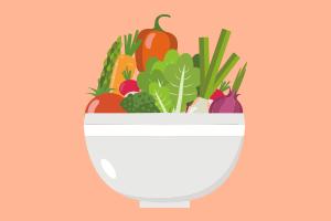 その1:69種類の栄養素が摂れる!
