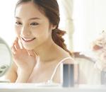 酵素には美肌効果もある?酵素を用いて身体の内側から美肌を目指す方法を解説!