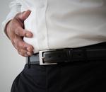 中性脂肪を減らしたいなら、バイオリンクがおすすめ!