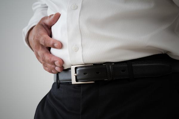 中性脂肪を減らしたいなら、バイオリンクがおすすめ!サムネイル