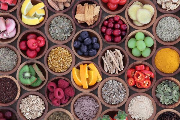 栄養素の不足が気になる方に!69種類の栄養素が摂れるバイオリンクサムネイル